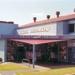 Plaza Theatre, Laurieton, N.S.W.; 2006; 003