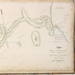 A plan of Port Macquarie including a sketch of part of the Hastings River on the East coast of New South Wales.; n.d.; c1820