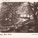 "Postcard: ""Swiss Cottage, Bush Wood""; ARN0026"