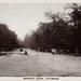 "Postcard: ""Bushwood Avenue, Leytonstone""; ARN0017"