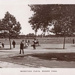 "Postcard: ""Wanstead Flats, Manor Park""; ARN0052"