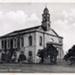 """Postcard: """"St Mary's Church, Wanstead""""; ARN0178"""