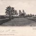 "Postcard: ""Woodford Road, Forest Gate""; ARN0358"