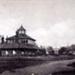 "Postcard: ""The Pavilion - Wanstead Park""; ARN0169"