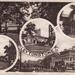"Postcard: ""Leytonstone""; ARN0319"