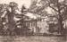 "Postcard: ""Blake Hall, Wanstead""; ARN0338"