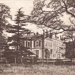 "Postcard: ""Blake Hall, Wanstead""; ARN0338"