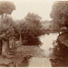 Postcard of the River Roding at Wanstead Park; ARN0200