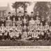 "Postcard ""Leytonstone Football Club, Season 1913-14""; ARN0437"