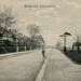 "Postcard: ""Bushwood, Leytonstone""; ARN0317"