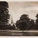 "Postcard: ""Wanstead""; ARN0259"