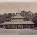 """Postcard: """"The Chalet Wanstead Park""""; ARN0168"""