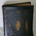 Holy Bible - The Word of the Lord Endureth Forever; James Semple; c. 1880; 2018.564.1