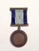 2017.7.i Edward J. Gillis Medallion front