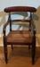 200019_Cedar_Carver_Chair