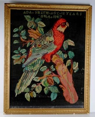 500204_Tapestry_Rosella