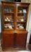 200271_Australian_Colonial_Cedar_cupboard