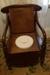 200111_Australian_Colonial_Cedar_Commode_Chair_a