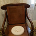 200111_Australian_Colonial_Cedar_Commode_Chair_a