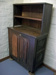 Australian Colonial cedar dresser; Unknown; Unknown; 200298