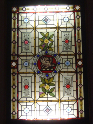 600075_Stained_Glass_Window