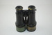 1995.45.i-ii_Binoculars_With_Container_a