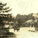 Newick + Chailey Station; CW.246