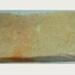 Brick; yellow; Item 0154