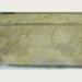Brick; A B & T; Item 0156