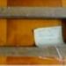 Brick mould; Item 0173