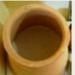 Chimney pot; Exler & Son, Avondale; Item 0174