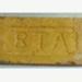 Brick; BTA; Item 0160