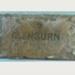 Brick; Glenburn; Item 0163