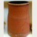 Chimney pot; NZ Brick Co.; Item 0182