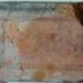 Brick; AB & T, fragment; Item 0168