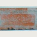 Brick; red; Item 0164