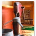 Separator; Sharples cream separator; Item 0146