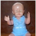 Doll; Celluloid
