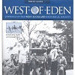 West of Eden; Issue 6; Journal of the West Auckland Historical Society Inc.