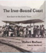 The iron-bound coast - Karekare in the early years; Wallace Badham; Bob Harvey; 9781877514012