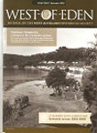 West of Eden; Issue 8; Journal of the West Auckland Historical Society Inc.