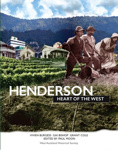 Henderson: Heart of the West