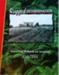 Rugged Determination: Historical Window on Swanson 1854-2004; Jack Adam; Vivien Burgess; Dawn Ellis; 10: 0476005442
