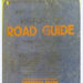 The New Zealand Motorists Road Guide 1934