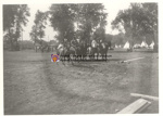Band Of Crow Horsemen; Frank A. Rinehart; 1899; 1.TI.117.2
