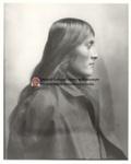 Bartelda-Apache; Frank A. Rinehart; 1899; 1.TI.020.7
