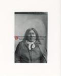 Jesus, Apache; Frank A. Rinehart; Undated; 1.TI.020.17