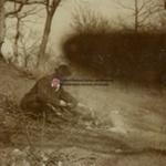 L.M. Wood; 1899-1900; 3.2.10