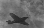 photo negative - Hurricane Mk1; AR Wright Collection; September 1940; 2018.1.489