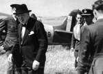 photo negative - 609 Squadron; IWM; 7 July 1941; 2018.1.264